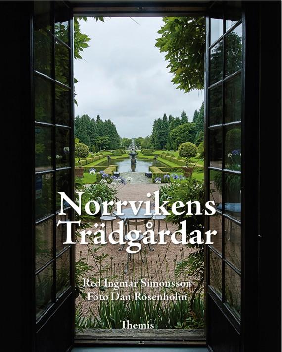 Norrviken